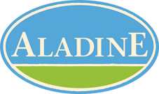 logo aladine web-1 (2)