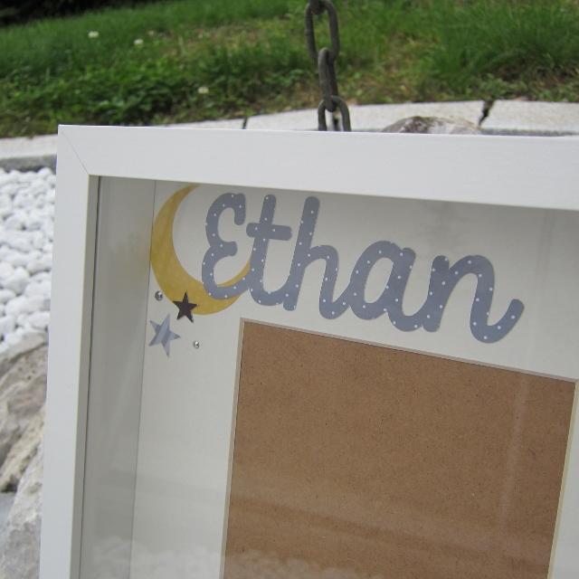 Cadre scrap Ethan (2)