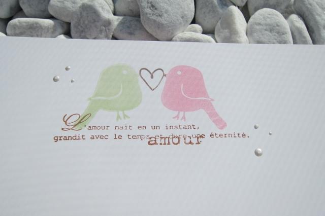 livre d'or mariage (9) (640x426)