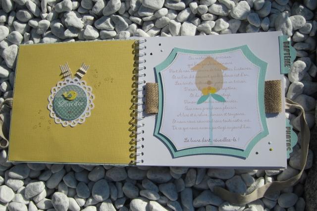 livre d'or baptême Titouan (3) (640x426)