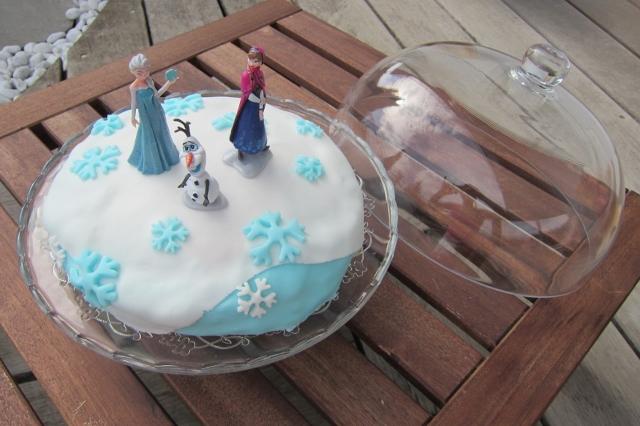 Anniversaire Reine des neiges2 (640x426)