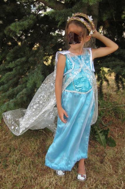 robe reine des neiges (426x640)