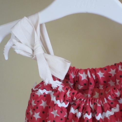 Robe d'été (2) (500x500)