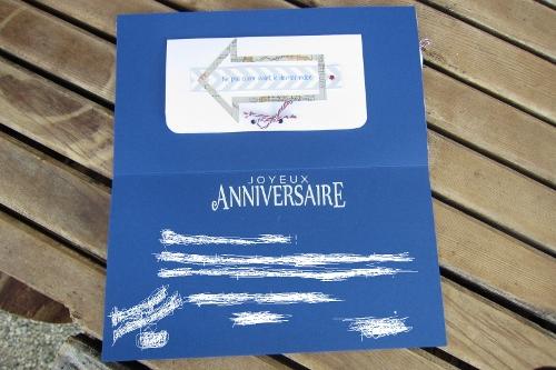 carte anniversaire voyage (9) (500x333)