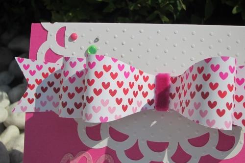 carte naissance fille (2) (500x333)