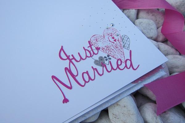 Livre d'or mariage25
