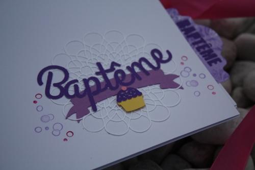 livre d'or baptême (14) (500x333)
