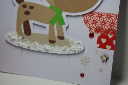 carte de Noël 3