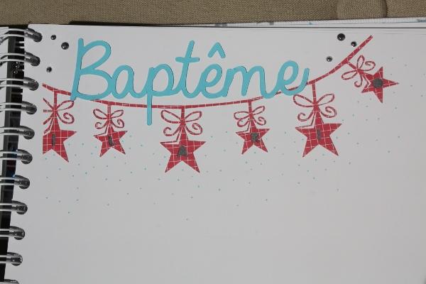 Livre d'or baptême (9) - Copie