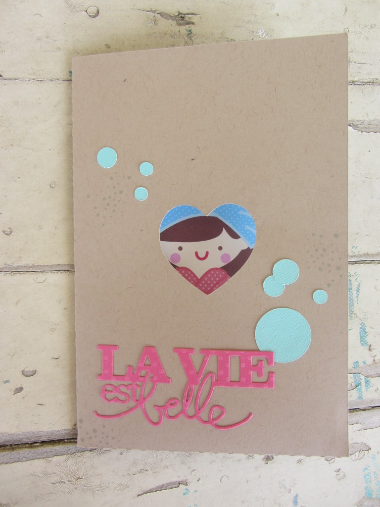 Carte spa by Riveli www.scrapines.fr