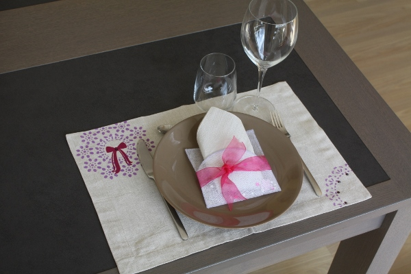 Set de table  (600x400)