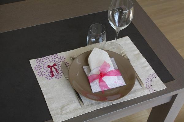 Set de table  (600x400)