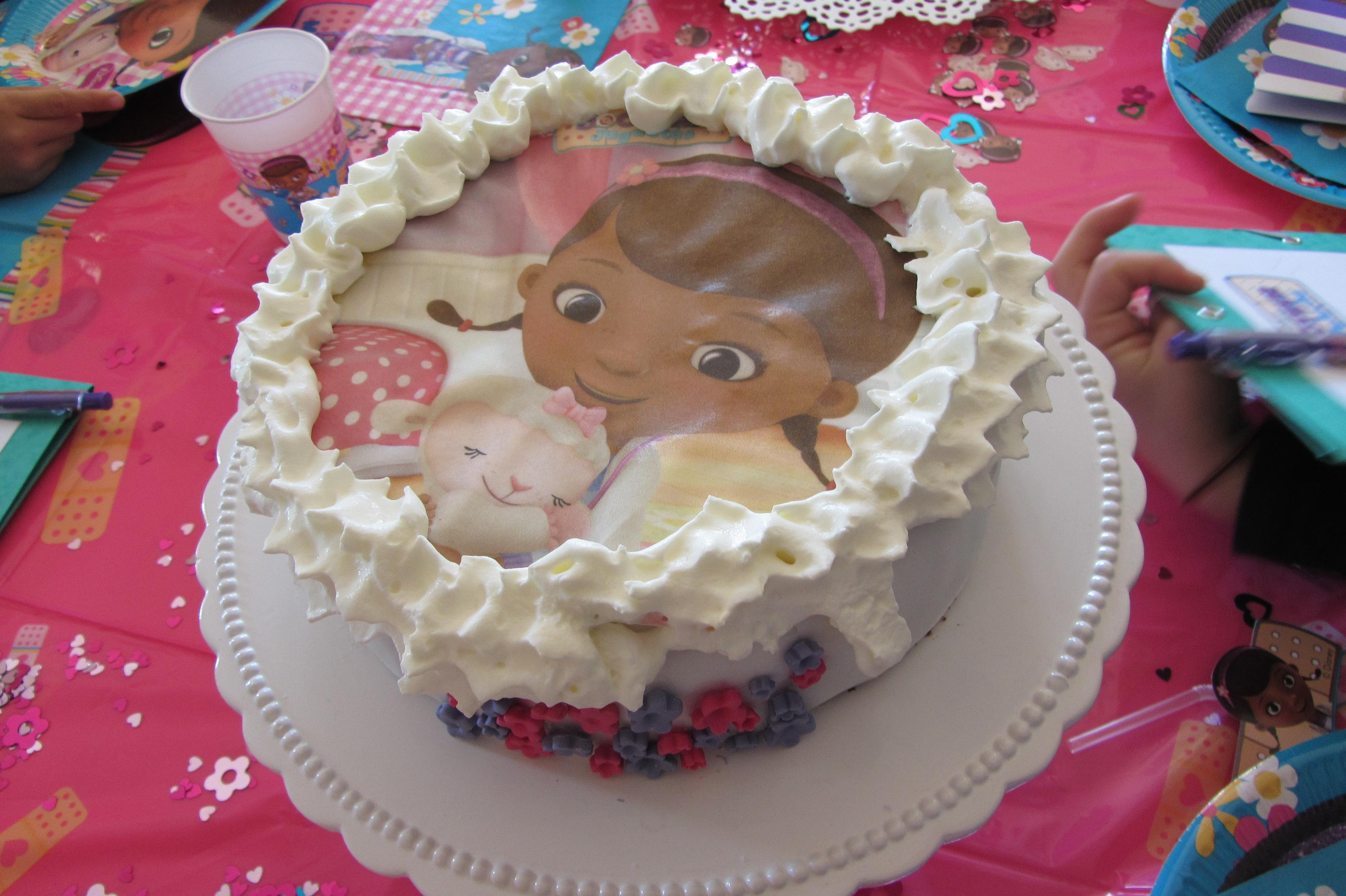G Ef Bf Bdteaux Sur Mesure Paris Cake Design Paris