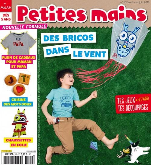 couverture-petites-mains-avril-2016 Les Scrapines