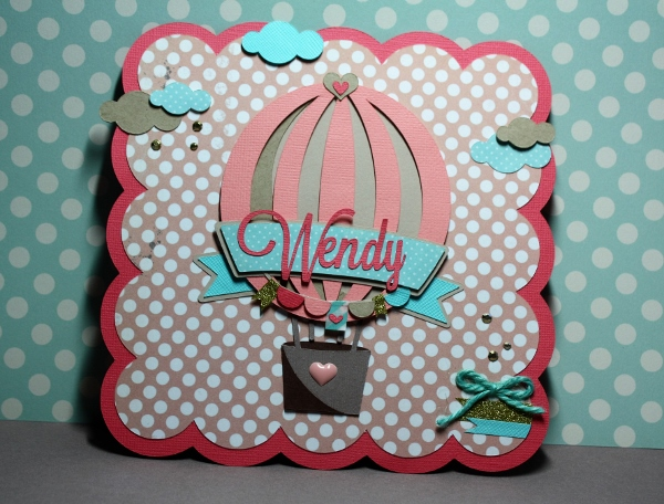 carte-naissance-wendy600x456