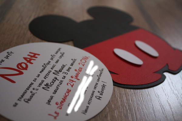 anniversaire-carte-mickey-4