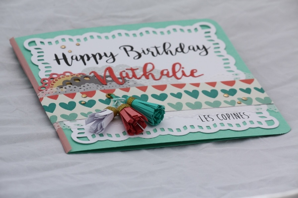 carte-anniversaire-personnalisee-1