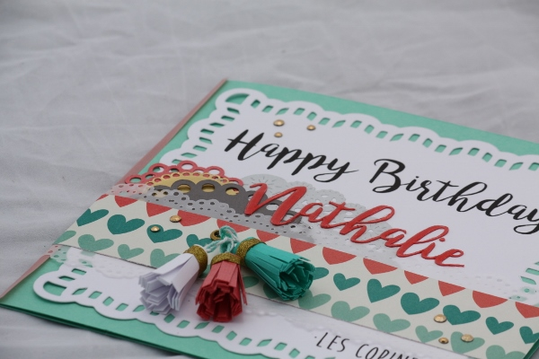 carte-anniversaire-personnalisee-3