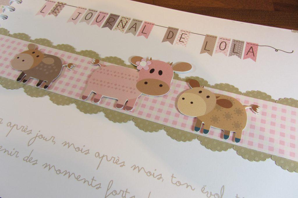 By Riveli www.scrapines.fr